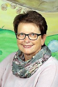 Eva Schober