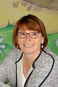 Eva Schweiger