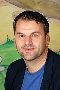 Ibrahim Cicaric
