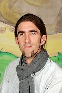 Mario Schober