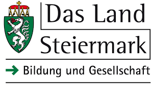 A6 Bildung und Gesellschaft - Land Steiermark