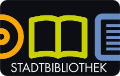 Stadtbibliothek Graz-Süd