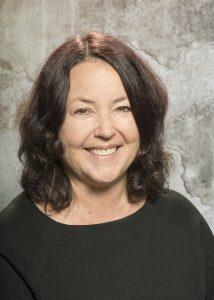 Barbara Pirker