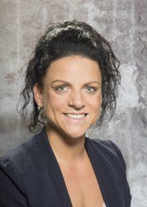 Bettina Auer