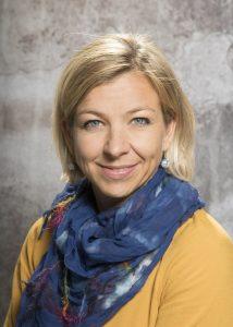 Elisabeth Schifko
