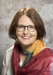Elke Grabner-Haider