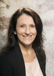 Margreth Zuchart