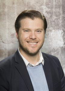 Michael Schoberwalter