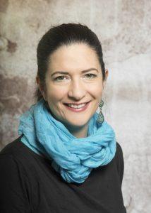 Ruth Bischof