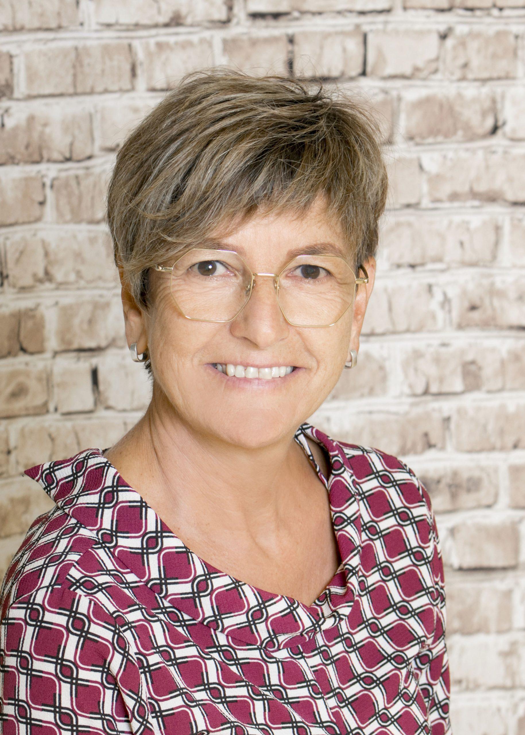 Sonja Bartl